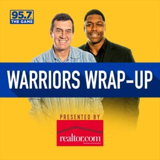 Warriors Wrap-up