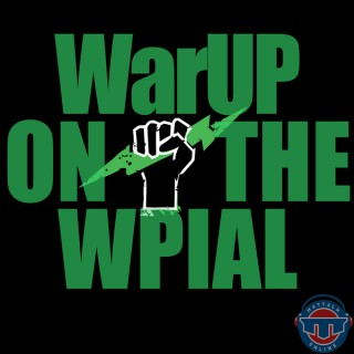 WarUp On The WPIAL by PA Power Wrestling
