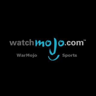 WatchMojo - Sports