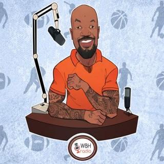 WBH Radio