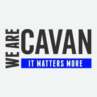 We Are Cavan