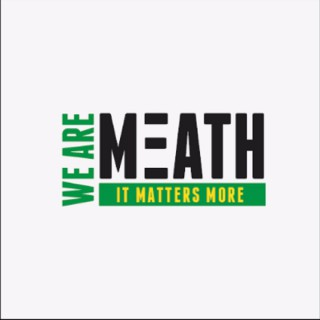 We Are Meath