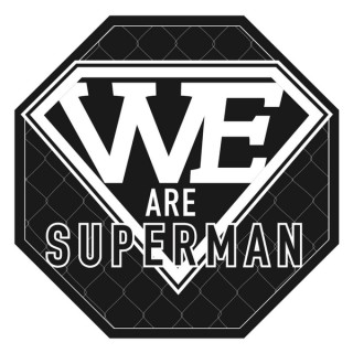We Are Superman