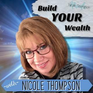 Build YOUR Wealth