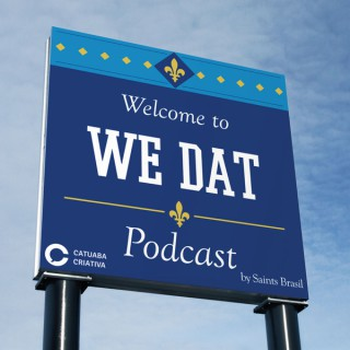 We Dat Podcast