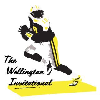 Wellington Invitational Podcast