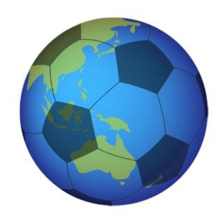 WereldPod's Podcast