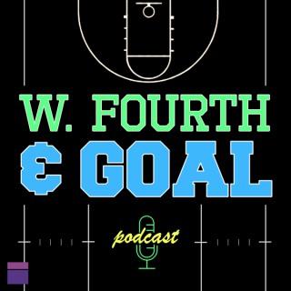 West Fourth & Goal