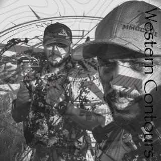 Western Contours