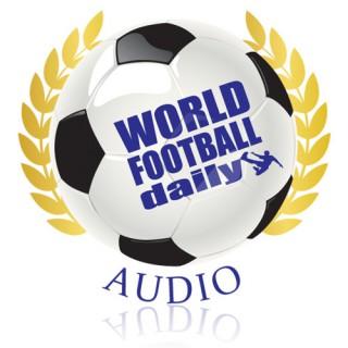 WFD Premium Complete Show Plus