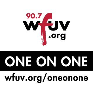 WFUV's Pick and Pod