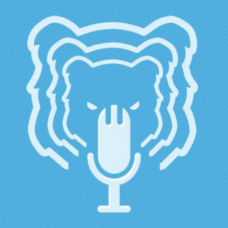 What's Bruin Podcast