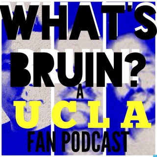What's Bruin Show