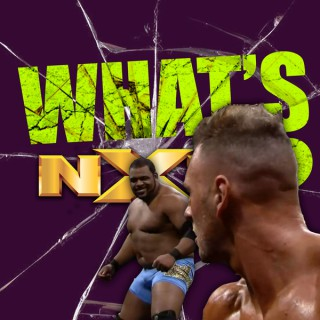 What's NXT
