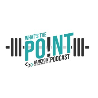 What's the Point! Podcast