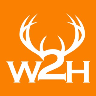 Where to Hunt Wisconsin Podcast
