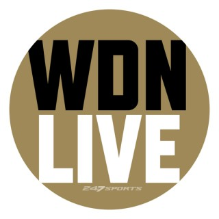 Who Dat Nation Live