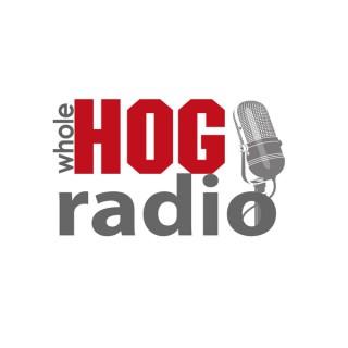 WholeHogRadio