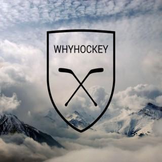 WhyHockey