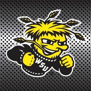 Wichita State Basketball
