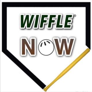 WIFFLE® Now!