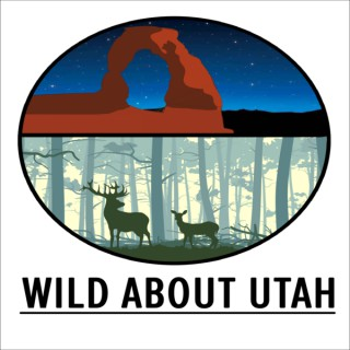 Wild About Utah