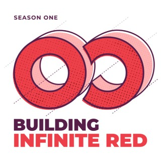 Building Infinite Red
