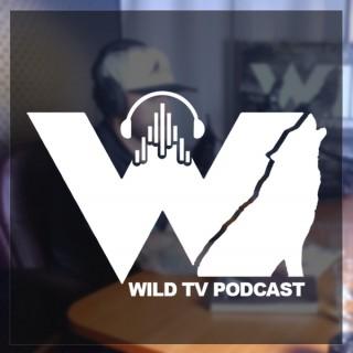 Wild TV Podcast