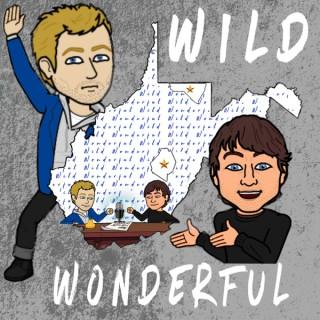 Wild, Wonderful
