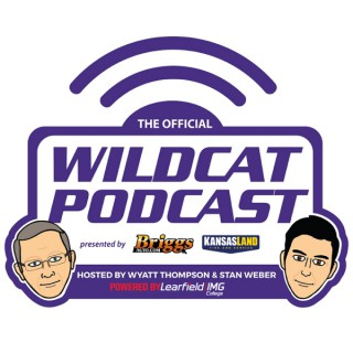 Wildcat Podcast