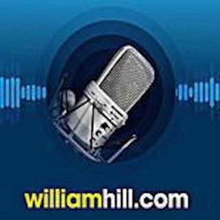 William Hill Racing
