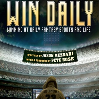Win Daily