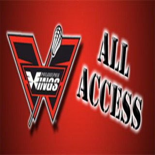 Wings All Access