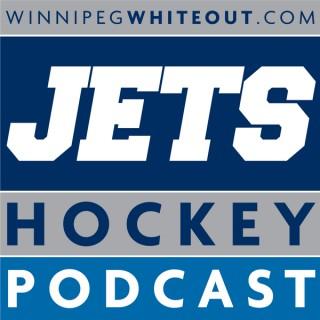 WinnipegWhiteout.com Jets Hockey Podcast