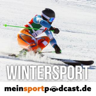 Wintersport – meinsportpodcast.de