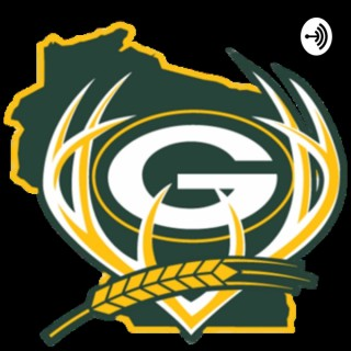 Wisconsin Sports Trilogy