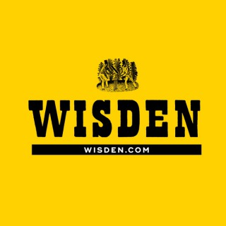 Wisden Cricket Daily Podcast