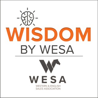Wisdom by WESA