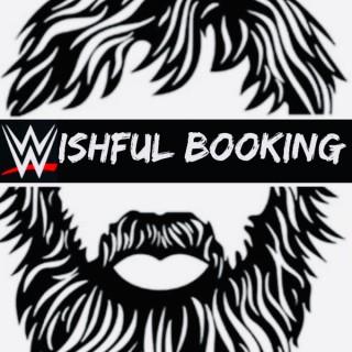 Wishful Booking