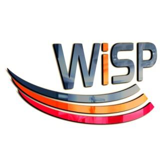 WiSP Sports