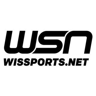WisSports.net Podcast