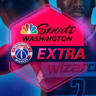 Wizards Extra