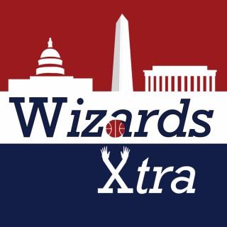 WizardsXTRA