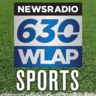WLAP Sports