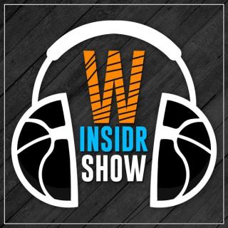 W-insidr Show