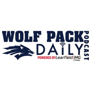 Wolf Pack Daily
