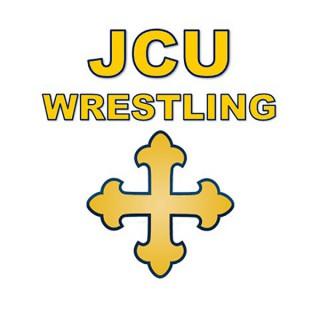 Wolfpack Radio - JCU Wrestling Podcast