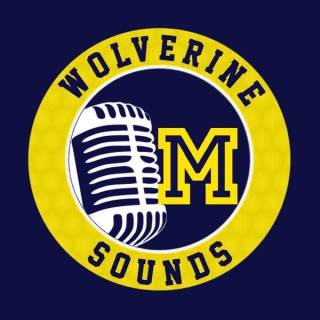Wolverine Sounds Podcast Network