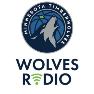 Wolves Radio Network