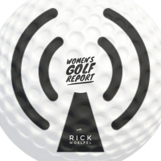 Women's Golf Report